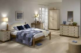 Pine Furniture Bedroom Rustic Pine Bedroom Furniture Solid Pine Painted Door Cottingham