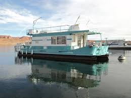 Small Picture BoatAhomecomau Boatahome Trailerable Houseboats Cant