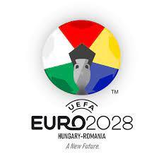 UEFA EURO 2028 HUNGARY-ROMANIA - Album on Imgur