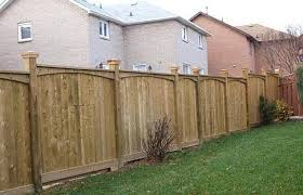 Cheap Privacy Fence Ideas  New And Unique Privacy Fence Designs | Fence |  Pinterest | Cheap privacy fence, Privacy fence designs and C