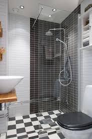 modern frameless shower doors. Bathroom:Chic Small Bathroom Design With Rectangle Modern Frameless Shower Screen Combine Glass Doors H