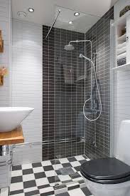 best small bathroom remodels. Bathroom:Simple Small Bathroom Design Ideas With Recrangle Black Modern Ceramic Bathtub Also Rectangle Large Best Remodels