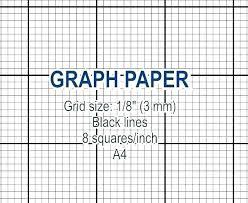 One Cm Graph Paper Paintingmississauga Com