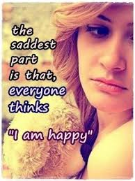saddest part 240 x 320 wallpapers alone single broken heart crying mobile9