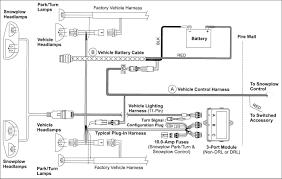 alston guitars kit wiring diagram wiring library alston a007 wiring diagram wiring diagram origin internet of things diagrams alston a007 wiring diagram