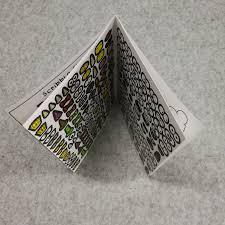 Eco Design Book Eco Friendly Custom Sticker Books Printing For Children Buy Sticker Books Children Sticker Books Books Printing Product On Alibaba Com