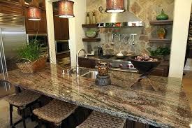 countertops jacksonville fl granite fl granite world quality countertops jax fl