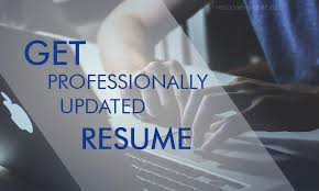 Resume Specialists Specialists Update My Resume No One Can Do It Better