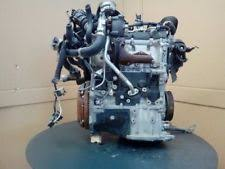 Caterpillar 3116 Diesel Engine Turbo P/n 669501 | eBay