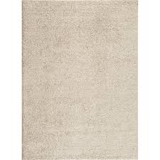 home depot carpet deals. Cheap Area Rugs Ikea Custom Bound Home Depot Carpet Cut To Size And Coffee Tables Discount Solid Color Remnant Blue Rug The Brick Dining Carved Cabin Deals P