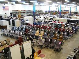 pre owned home office furniture. chic pre owned office furniture used clearance desks chairs cubicles more home