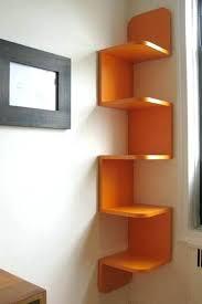 wooden wall bookshelf wall bookshelf ladder shelf dark rustic plans magnificent reclaimed