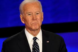 Joe biden is an american politician and the 46th president of the united states. Joe Biden Wants To Revoke Section 230 The Verge