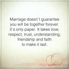 Places To Have A Small Wedding Best Of Best Short Wedding Quotes Extraordinary Beautiful Small Quotes