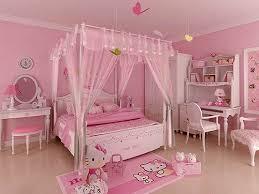 kids bedroom for girls hello kitty. Hello Kitty Bedroom Furniture Set Kids For Girls T