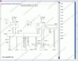 fiat stereo wiring diagram fiat wiring diagrams