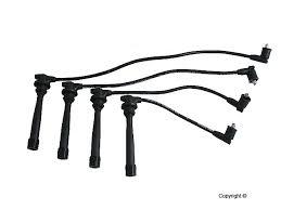 kia spectra spark plug wires auto parts online catalog kia spectra spark plug wires > kia spectra5 spark plug wire set