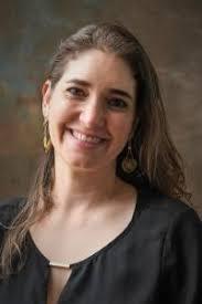 Chris pratt, bryce dallas howard, irrfan khan vb. Dr Mariana M Juras