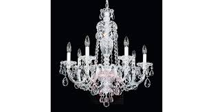 full size of patriot lighting crystal chandelier worldwide beacon chandeliers sterling with 7 light sources good