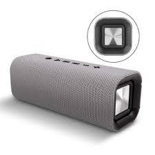 <b>Bluetooth Speaker</b> - <b>HAVIT</b> Online