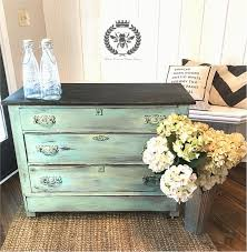 diy paint a dresser pin by miller s crossing design on diy paint color binations and