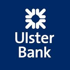 4 year fixed rates 90 2 6 exceptionally low fixed rate through our partner ulster bank for over 200 000 value mortgages with a minimum 20 deposit