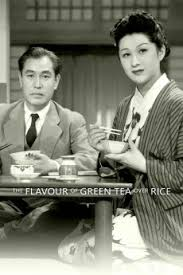 Believing the war is simple, but it is still murder, was the only american soldier fighting at the front during world war ii without a weapon. Flavor Of Green Tea Over Rice 1952 Torrent Movie Download Yify