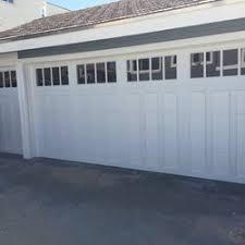 metro garage doorMetro Garage Door Repair  Garage Door Services  6626 Hollywood