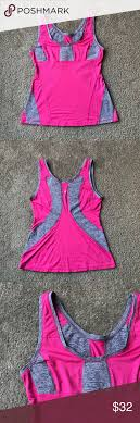 Lululemon Tank Top Sz 12 Excellent Condition Based On