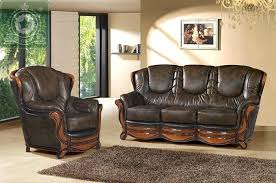 high end leather furniture brands. Highest Quality Furniture Makers High Buy Living Room  Antique Leather How . End Brands E