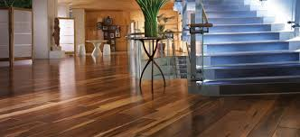 We Carry A Large Selection Of High Quality Canadian And Exotic Hardwood  Floors With A Great Choice Of Colors, Styles, Textures And Finishes To  Choose From.