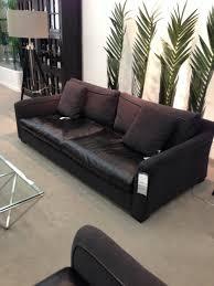 Modern Living Room Sectionals Popular Modern Living Room Sofa Buy Cheap Modern Living Room Sofa