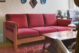 cat safe furniture. Firmer Sofa, Sturdy Construction Cat Safe Furniture H