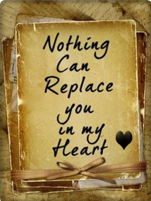 heart touching love quotes