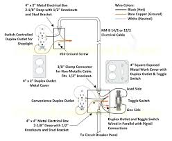 valid gfci wiring diagram out ground edmyedguide24 com gfci wiring diagram out ground 2018 wiring gfci in series diagram inspirationa wire gfci outlet diagram