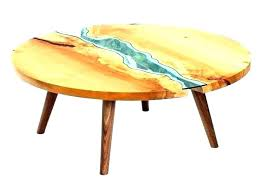 inch round decorator table particle board top designs 30 round particle board table with glass top 30 inch