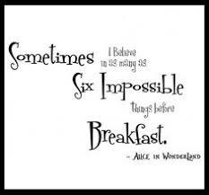 Alice In Wonderland Quote Simple 48 Inspiring Alice In Wonderland Quotes BPD Pinterest Alice