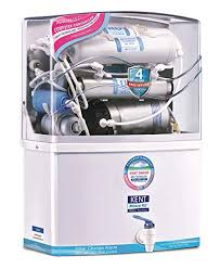 water purifier. KENT Grand 8-Litres Wall-Mountable RO + UV/UF TDS Water Purifier N
