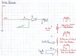 m52 sensor and switch testing to the engine it cools it back down again a basic division circuit uses this to vary a voltage being returned to the ecu a very simplified diagram