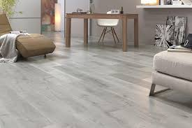Laminate Wood Flooring Light Grey Bromo Light Grey Oak Laminate Flooring 8mm By 189mm By 1200mm