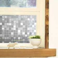 Fenster Dusche Sichtschutz