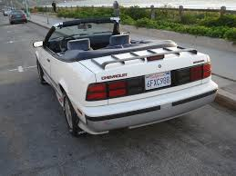 SweaterboyJr 1988 Chevrolet Cavalier Specs, Photos, Modification ...