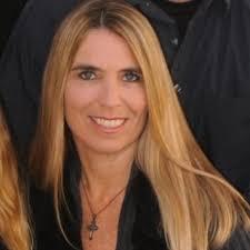 Sydex.net: People Search | Maricel Romasoc, Bradley Martin, Jackie Eubany