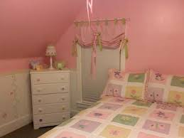 Image Combination Pink Color Scheme In My Daughters Bedroom House Painting Tutorials My Daughters Pepto Pink Bedroom Color Scheme