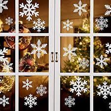 Malerbedarf Werkzeuge Tapeten Mixigoo Fensterbilder