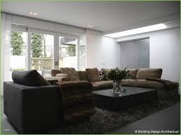 S Archives Home Design Inspiratie
