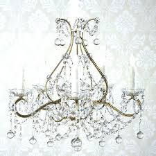 country chic chandelier country chic chandelier shabby chic chandeliers i want this for our dining room