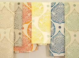 galbraith and paul lighting. galbraith u0026 paulu0027s new fabric and wallpaper pattern lotus paul lighting