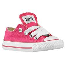 converse shoes for girls pink. all basketball ox kids rose toddler shoes converse girls star for pink