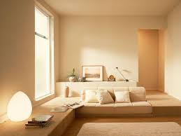 simple living rooms. Interesting Rooms Simple Living Room Furniture With Images Of Plans Free  New On Gallery In Rooms
